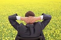 Добровольная ликвидация фирмы