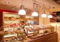 Мини-пекарня и бизнес-план этого дела