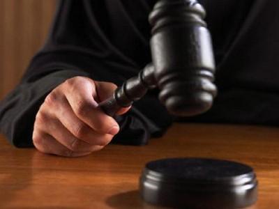Суд, чтобы взыскать задолженность
