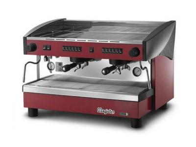 Оборудование для создания точки по продаже кофе