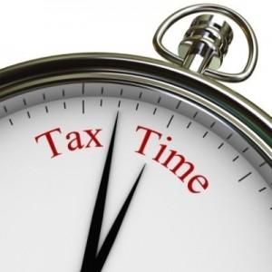 Как узнать, сколько должен заплатить по налогам?