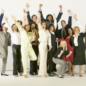 Расчет среднесписочного количества сотрудников