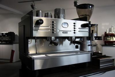 Оборудование для создания собственного кафе