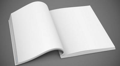 Как заполнить журнал?