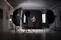 Фотостудия и стоимость ее открытия