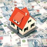 Расчет земельного налога и объекты налогообложения