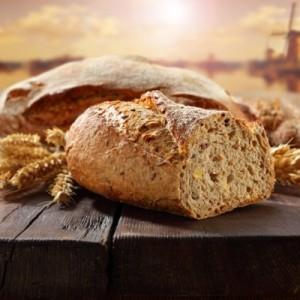 Выпечка хлеба в качестве бизнеса