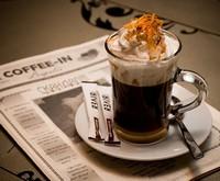 Кофейня - как открыть и что сделать для этого?