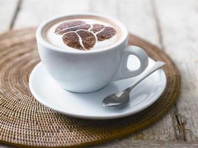 Кафе как идея для собственного прибыльного бизнеса