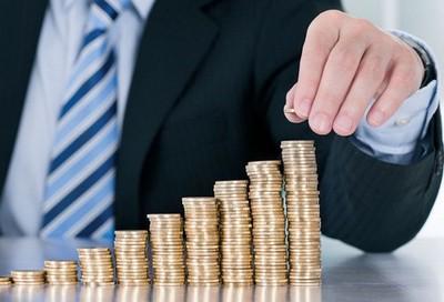Заработная плата сотрудникам и как ее оформить?