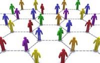 Численность сотрудников на предприятии, как ее рассчитать?