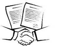 Срочный трудовой договор - как и с кем заключить?