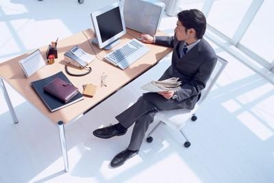 Подготовка бумаг для осуществления предпринимательской деятельности