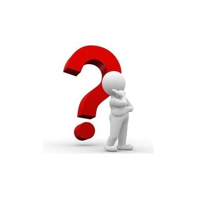 Как понять: ИП относится к юридическим или физическим лицам?