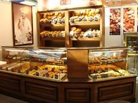 Как открыть и раскрутить мини-пекарню?