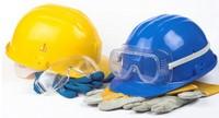 Заботе об охране труда и ее регистрация в журнале