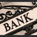 Расчетный счет ООО - как обналичить средства?