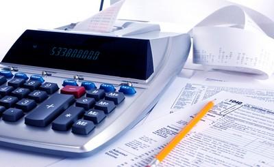 Справка 2-НДФЛ и о зарплате - в чем разница?