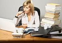 Стоит ли задумываться о поиске бухгалтера в штат?