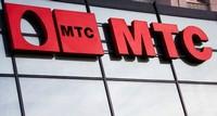 МТС - франшиза и условия ее получения