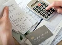 Выполнение бухгалтером своих обязанностей
