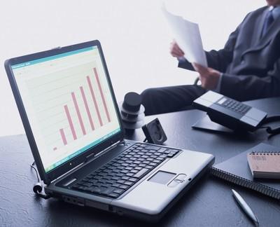 Продумывание бизнес-плана для успешного старта