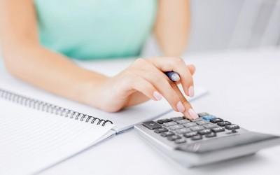 Расчет выплат при беременности работницы