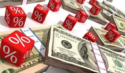 Варианты денежного поощрения