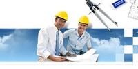 Когда и как можно открыть строительную фирму?