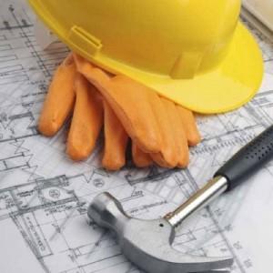 Собственная строительная фирма
