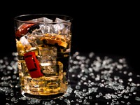 Пьянство сотрудника - как уволить работника?