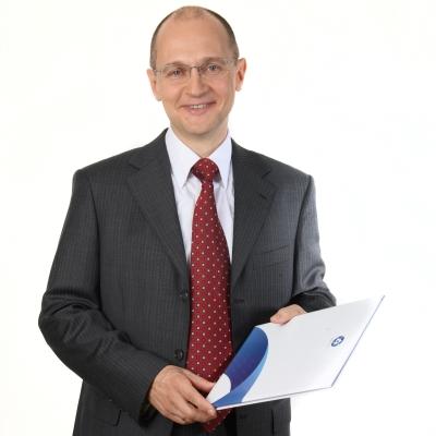 Должностная инструкция советника директора по производству