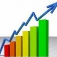 Рентабельность организации и расчет данного показателя