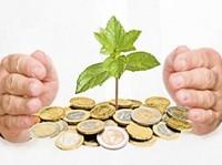 Создание счета индивидуальному предпринимателю в банке