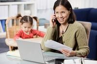 Декретный отпуск - что должен делать работодатель?
