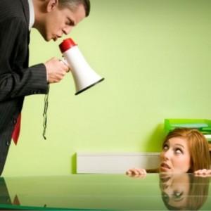 Как проводится стрессовое собеседование?