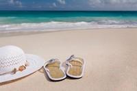 Отпуск без зарплаты - что следует о нем знать?