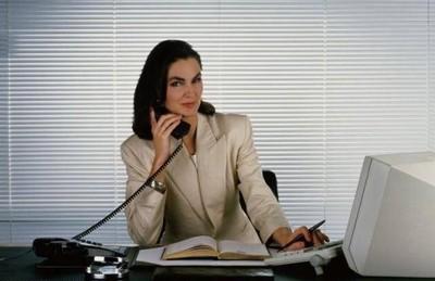 Права и обязанности работницы