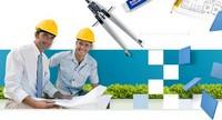 Создание и развитие строительной фирмы с нуля
