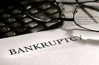 Что примечательного в процедуре банкротства ИП?