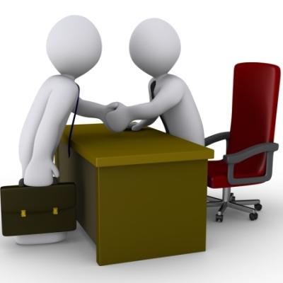 В чем разница между договором и контрактом?