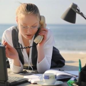 Профессия менеджера по туризму: что включает в себя?