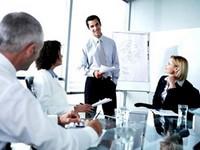 Что о своих обязанностях должен знать маркетинговый менеджер?