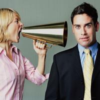 Для чего используется собеседование со стрессом?