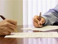 Основные отличия трудового договора от контракта