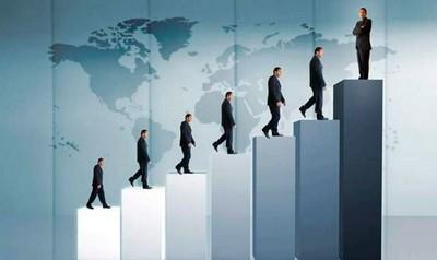 Должностная Инструкция Менеджера По Развитию Розничной Торговой Сети - фото 4