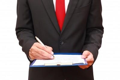 Кто имеет право подать документ?