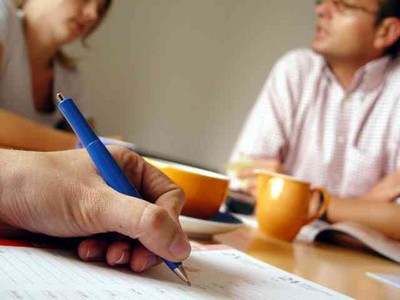 Ошибки в заявлении на регистрацию юридического лица