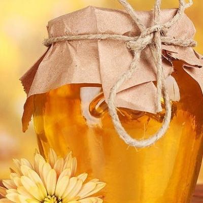 С чего начать пчеловодческий бизнес?