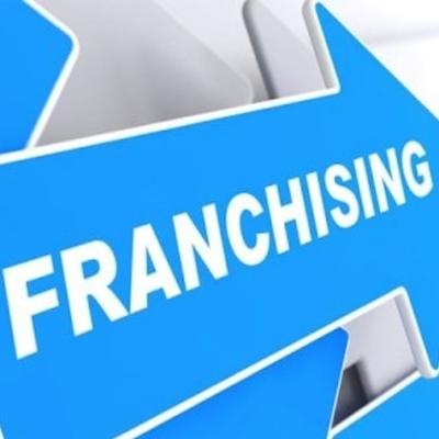 Что такое франшиза: стоит ли ее покупать?